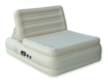 TWW Corp Inflatable Air Beds for Home Raised RIA Sofa Bed